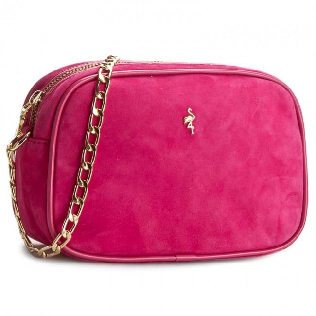 Menbur Handbags Handbags 2018