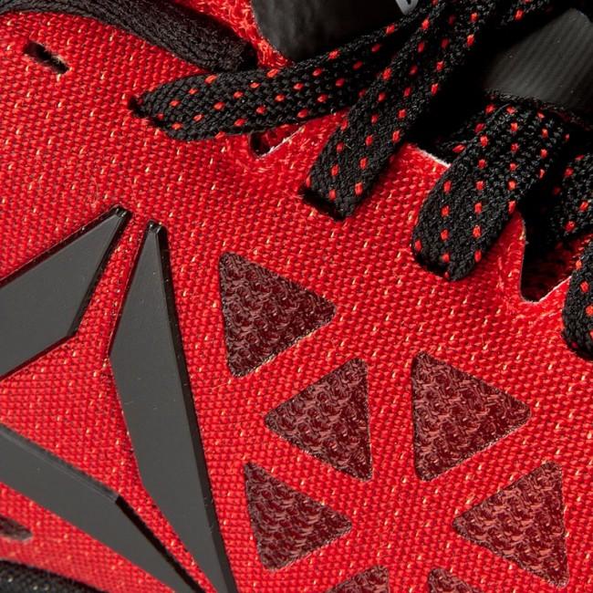 reebok discount sneakers, Reebok crossfit nano 6.0 crossfit