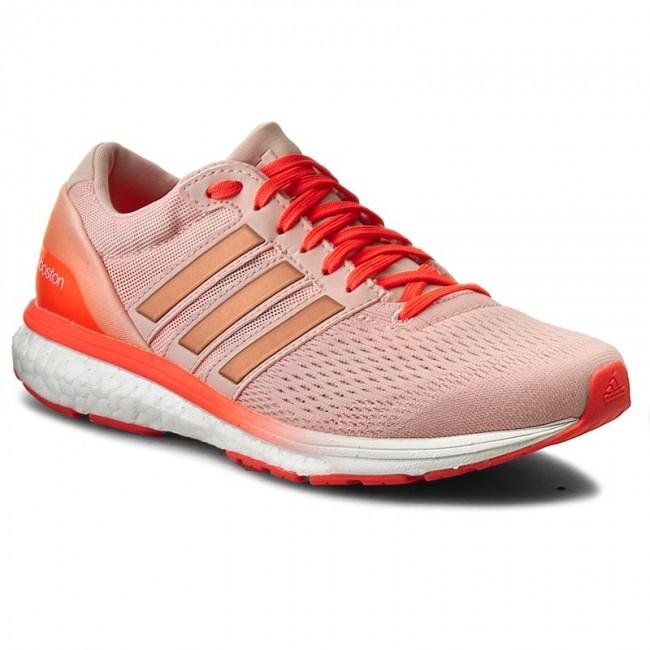 adizero Boston 6 Shoes