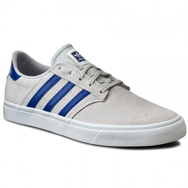 Shoes adidas - Seeley Premiere B27370