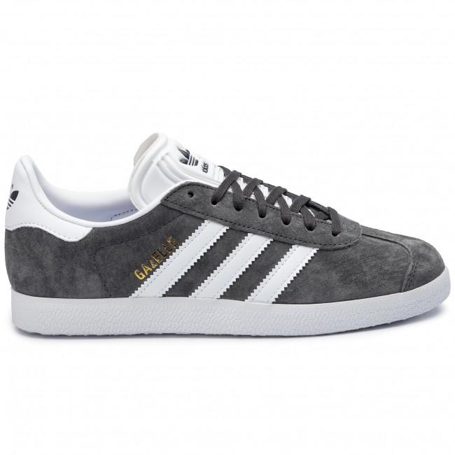 Shoes adidas - Gazelle BB5480 Dgsogr