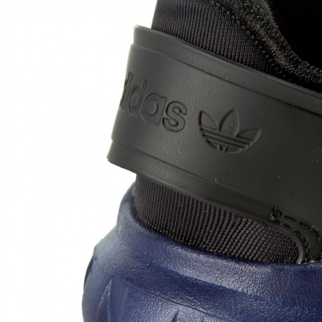 Adidas Originals Tubular Radial 360 Infant Trainers