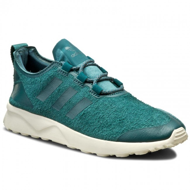 adidas Originals ZX Flux ADV Verve The Drop Date