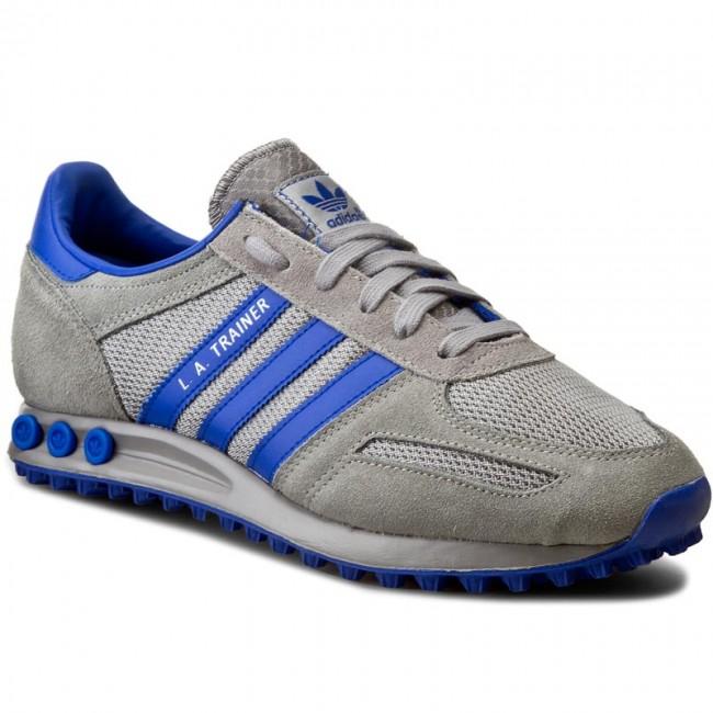 Shoes adidas - La Trainer S76060 Chsogr