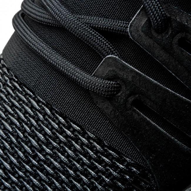 Shoes adidas Tubular Radial S76721 CblackCblackDkgrey