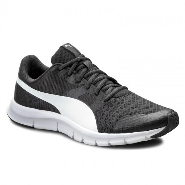 Shoes PUMA - Flexracer 360580 12