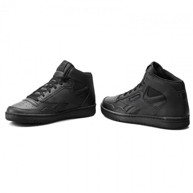 Shoes Reebok Royal Reamaze 2 M V69715 BlackDgh Solid Grey
