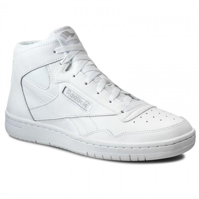 Shoes Reebok Royal Reamaze 2 M V69714 WhiteSteel
