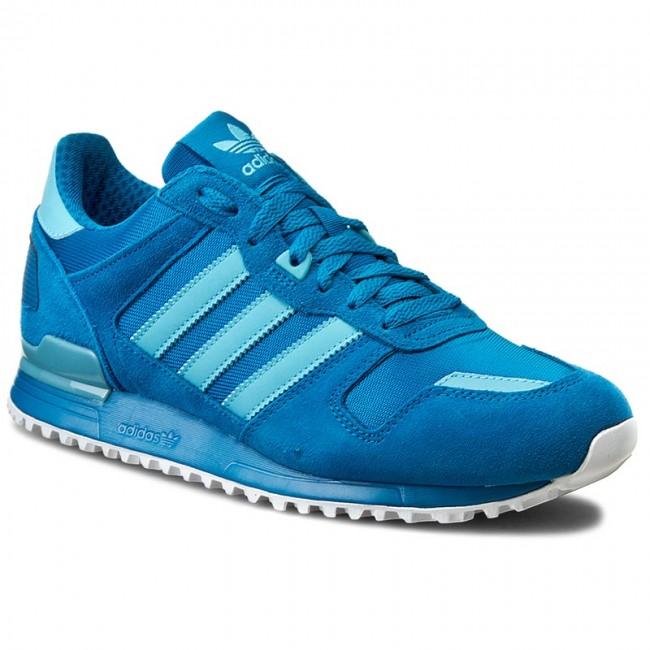 adidas zx 700 s76180