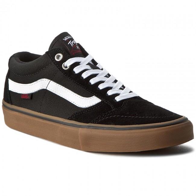 Sneakers VANS - Tnt Sg VN000ZSN9X1