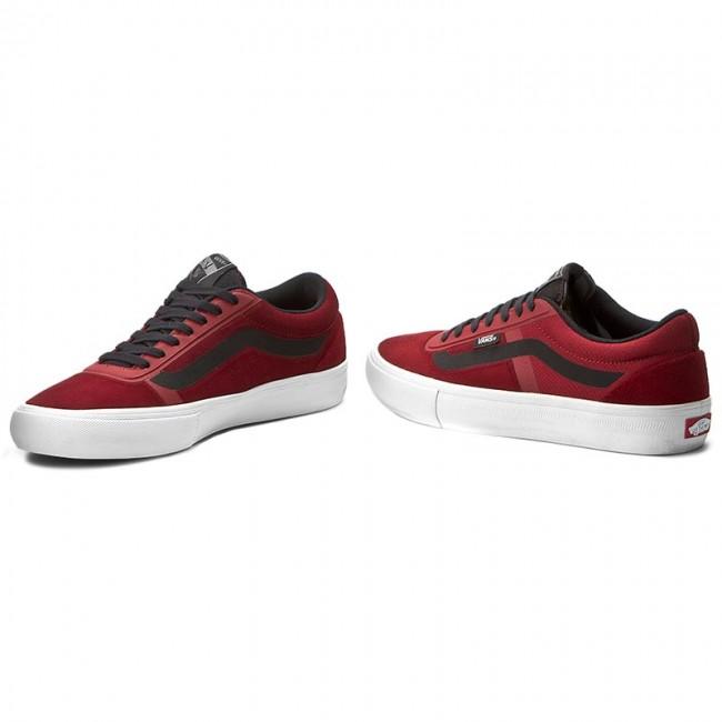 Sneakers VANS - AV RapidWeld Pro
