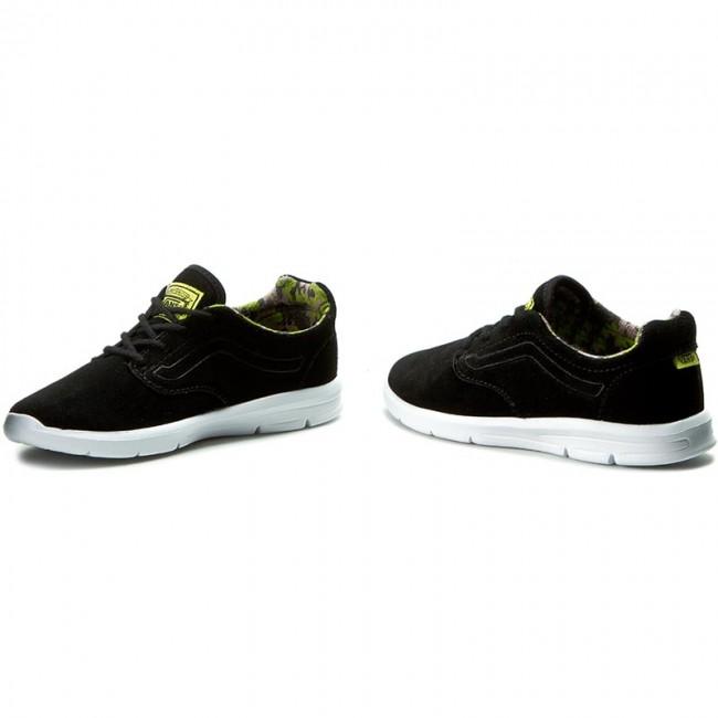 Sneakers VANS - Iso 1.5 VN0A2XRMAT4