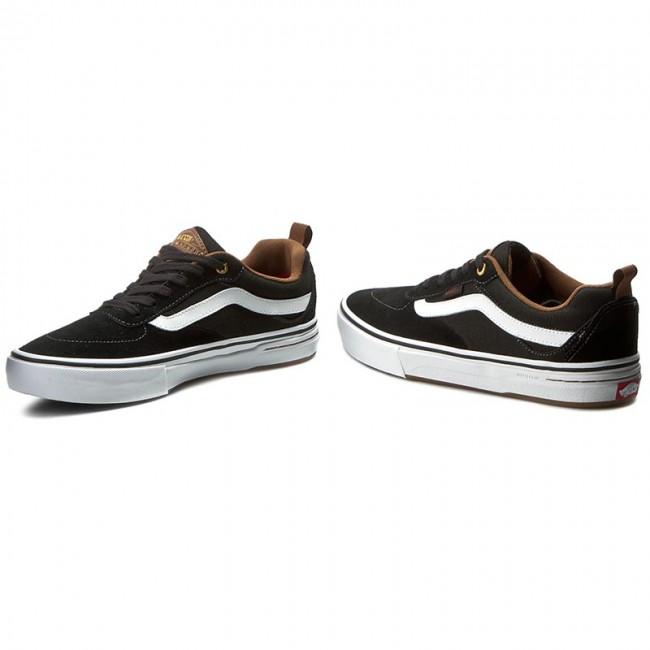 Sneakers VANS - Kyle Walker Pro B