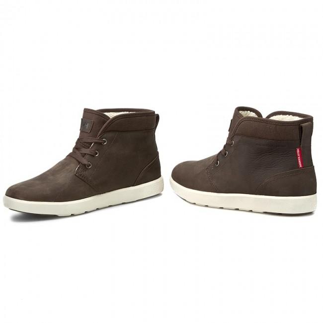 Boots HELLY HANSEN - Gerton 111-57.703