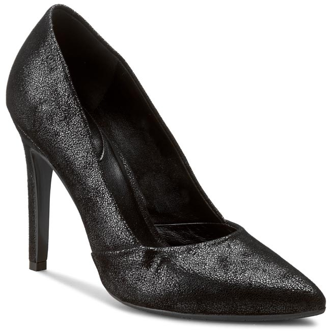 Stilettos JOOP! - Kyra 4140003069 Black 900