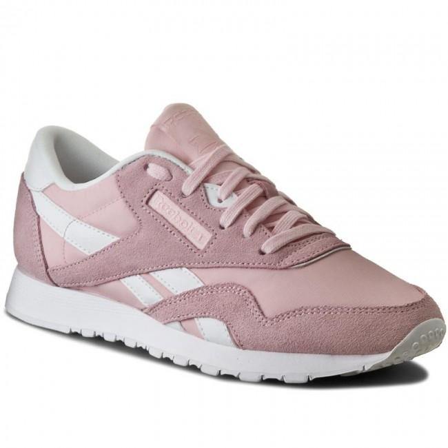 Shoes Reebok - Cl Nylon Sp AR2720
