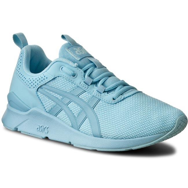 Sneakers ASICS - Gel-Lyte Runner HN6E9
