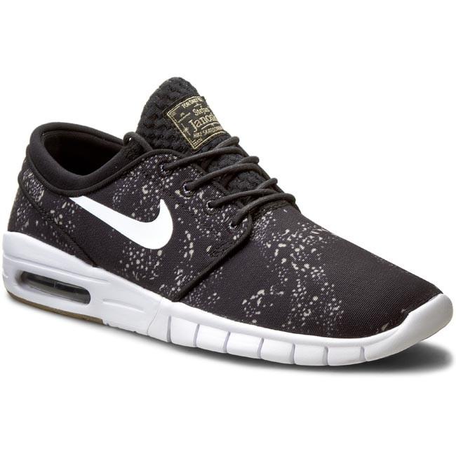 Nike Air Alpha Force Ii Charles Barkley Youtube Custom Made Nike ... 86416b130