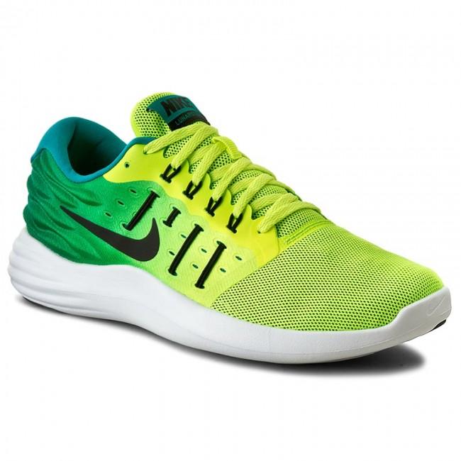 Shoes NIKE - Lunarstelos 844591 700