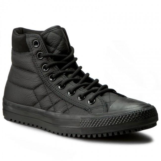 Sneakers CONVERSE - Ctas Boot Pc Hi