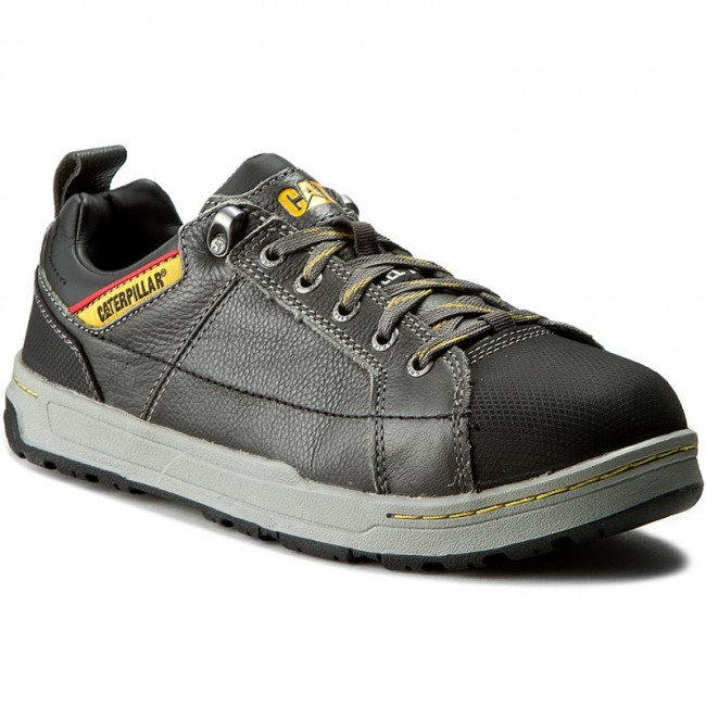 Shoes CATERPILLAR - Brode S1P Oxford