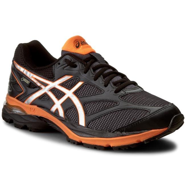 Sports shoes Asics Gel Pulse 8 G Tx Asics Gel Pulse 8 Gore