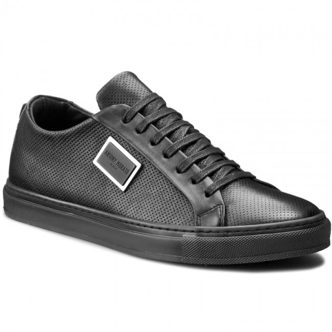 Sneakers ANTONY MORATO - MMFW00684
