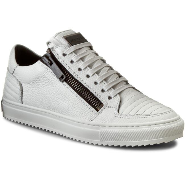 Sneakers ANTONY MORATO - MMFW00666