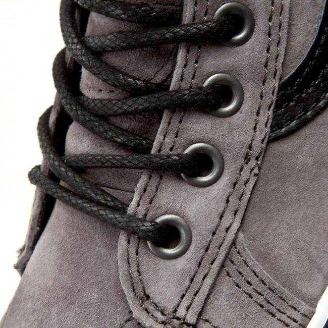 Sneakers VANS - Sk8-Hi Mte VN000XH4JTG