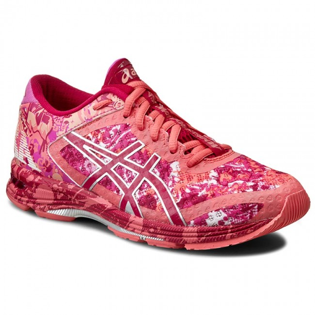 Shoes ASICS - Gel-Noosa Tri 11 T676N