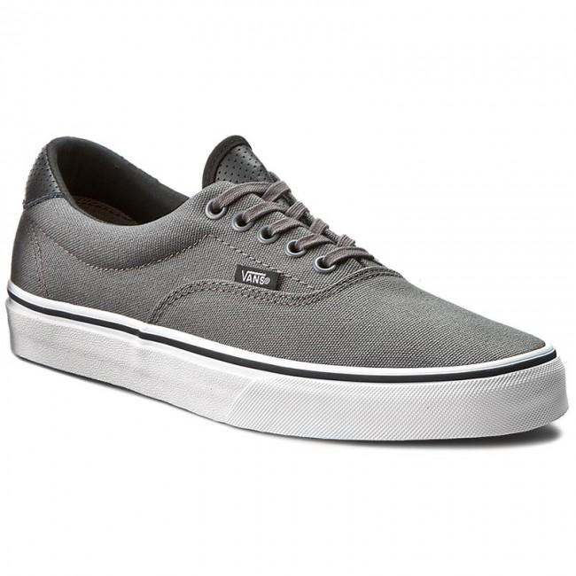 Vans Era 59 *Flannel*   Custom vans shoes, Vans, Sneakers