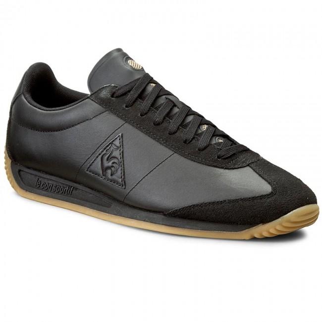 Sneakers LE COQ SPORTIF - Quartz