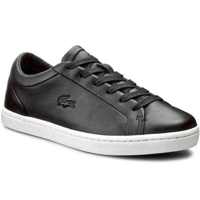 Sneakers LACOSTE - Straightset 316 1 7
