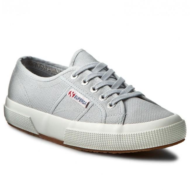 2750 Cotu Classic S000010 LT Grey 506