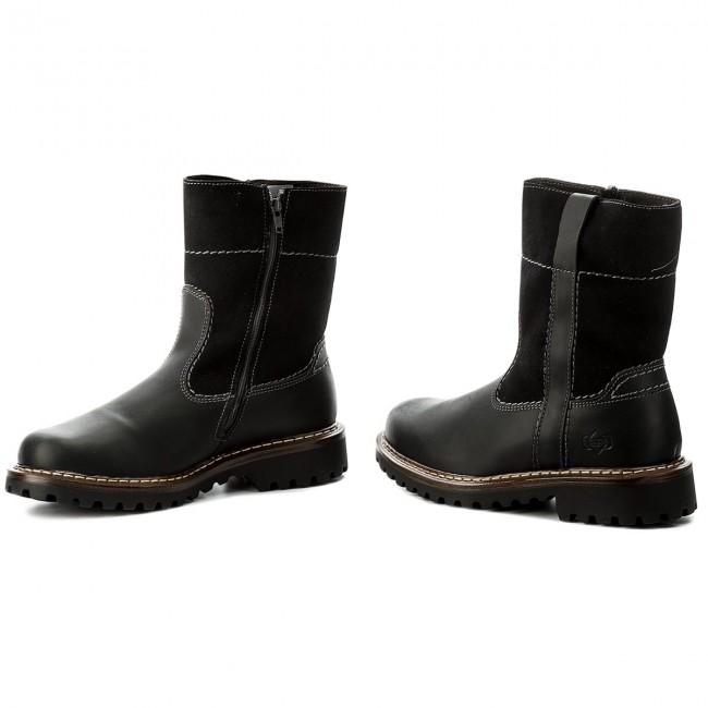 Räumungspreis genießen Genieße am niedrigsten Preis Infos für Knee High Boots JOSEF SEIBEL - Chance 21927 LA86 600 Schwarz