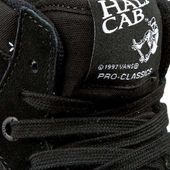 Sneakers VANS - Half Cab Pro