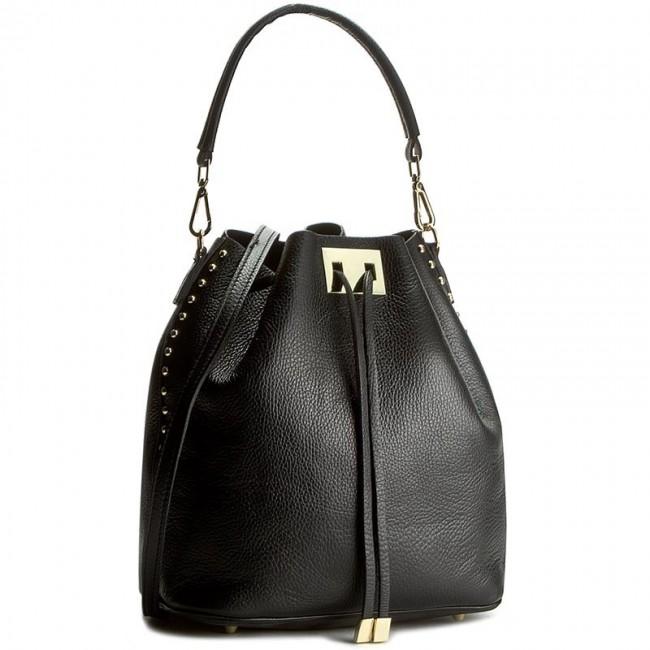 Handbag CREOLE - K10284 Black
