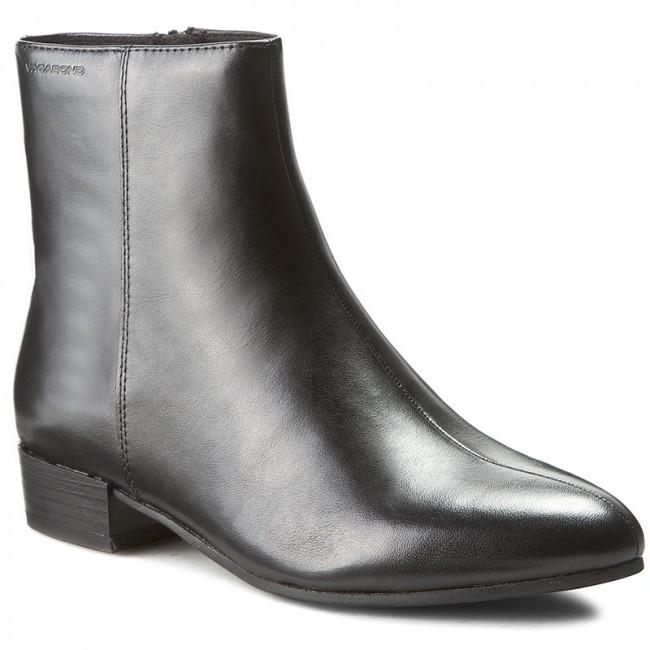 Boots VAGABOND Gigi 4201 301 20 Black
