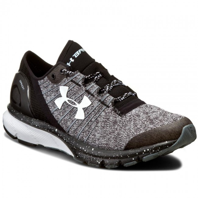 under armour charged bandit 2 women's