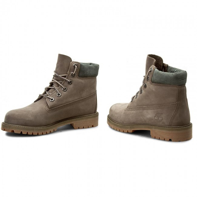 Hiking Boots TIMBERLAND 6 In Premium Wp Boot A1B96 Cant