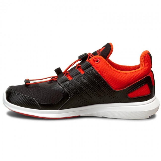 Adidas Winterfast Shoes