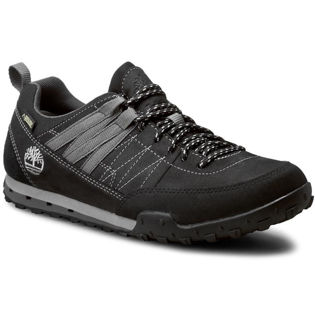 timberland chaussures hommes randonnee greeley