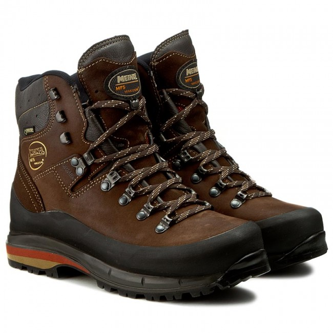 trekker boots meindl vakuum men gtx r gore tex 2844. Black Bedroom Furniture Sets. Home Design Ideas