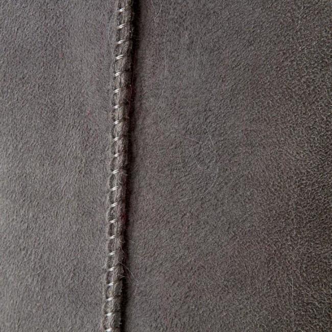 9d7beffb830 Shoes UGG - W Classic Tall II 1016224 W/Gry