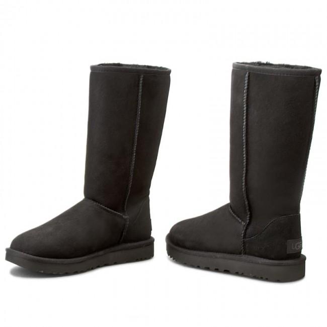 andere Ii Ugg Hoge Tall Schoenen en 1016224 laarzen W