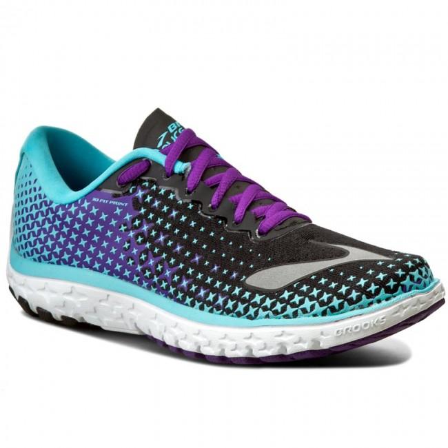 Shoes BROOKS - PureFlow 5 120207 1B 488