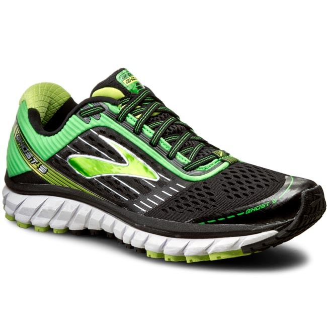 Shoes BROOKS - Ghost 9 110233 1D 071