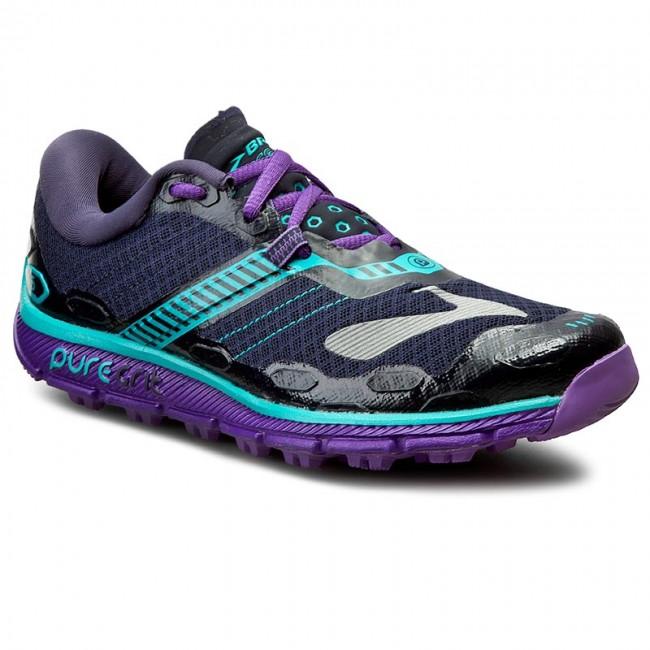 Shoes BROOKS - PureGrit 5 120230 1B 474