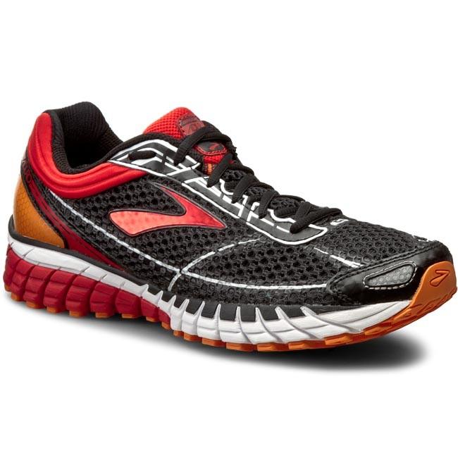 Shoes BROOKS - Aduro 4 110228 1D 027