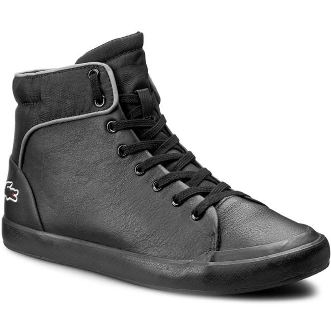 Sneakers LACOSTE - Lancelle Hi Top 316